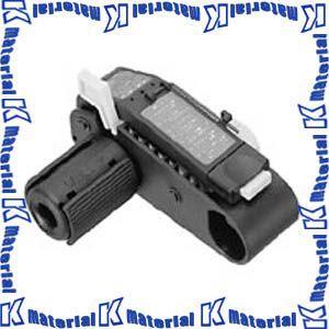【代引不可】 カナレ電気 CANARE 同軸ケーブルストリッパー 工具 TS100 [26080]|k-material