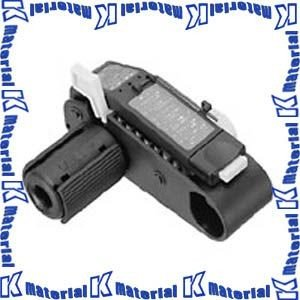 【P】【代引不可】 カナレ電気 CANARE 同軸ケーブルストリッパー 工具 TS100 [26080] k-material