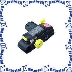 【代引不可】 カナレ電気 CANARE 同軸ケーブルストリッパー 工具 TS100T [KA0096] k-material