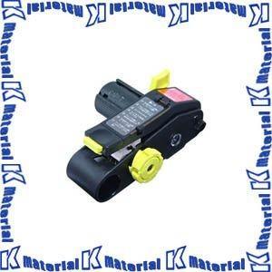【P】【代引不可】 カナレ電気 CANARE 同軸ケーブルストリッパー 工具 TS100T [KA0096] k-material