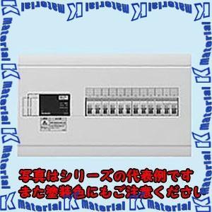 日東工業 TSB3N6-120 パチンコ島用盤