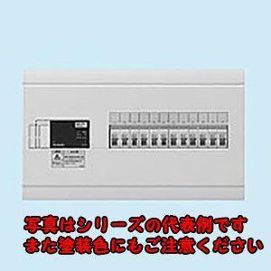 日東工業 TSB3N7-120 パチンコ島用盤