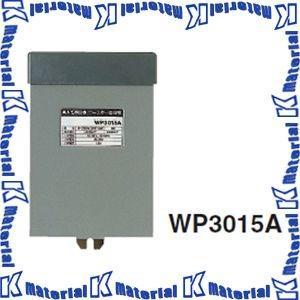 【P】マスプロ電工 ブースター電源部 AC30V 1.5A WP3015A  [MP0170]|k-material