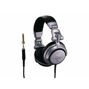 SONY 密閉型ヘッドホン DJモニター用 MDR-Z700DJ|k-media