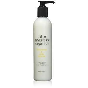 ジョンマスターオーガニック(john masters organics)  4.8cm4.8cm20...