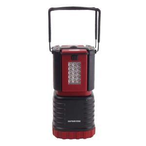 ● パール金属 キャプテンスタッグ(CAPTAIN STAG) ランタン リムーブ LED ランタン DX ミニ UK-4005|k-mori
