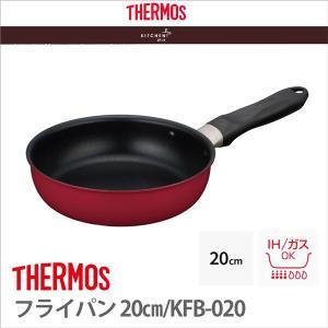 ■商品サイズ:W380×D215×H55mm ■重量:700g ■素材・材質:【表面加工】内面:ふっ...