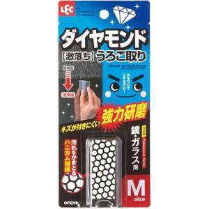 商品サイズ (幅×奥行×高さ) :サイズ: 5×2×2.5cm 原産国:日本 内容量:1個 材質:研...