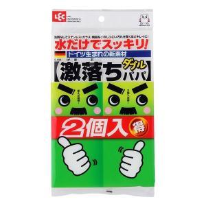 商品サイズ (幅×奥行×高さ) :8.3×2.9×25cm(1個あたり) 原産国:日本 内容量:2個...