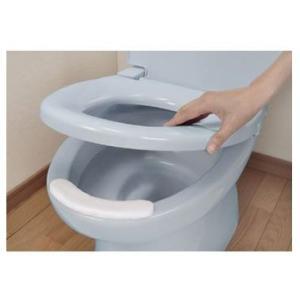 サンコー びっくり トイレクリーナー(トイレ掃除/クリーナー/エコ)|k-mori