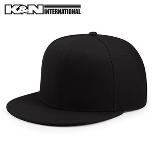 キャップ CAP  帽子 迷彩 カモフラ 3色 調整可 56cmから60cm 男 メンズ 大人 ダンス スケボー BMX サーフィン ストリート k-n-int 05