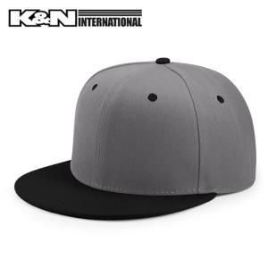 キャップ CAP  帽子 迷彩 カモフラ 3色 調整可 56cmから60cm 男 メンズ 大人 ダンス スケボー BMX サーフィン ストリート k-n-int 06
