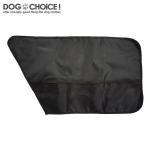 5色 犬 ペット アウトドア 自動車用 ドア プロテクター ガード 左右2枚セット 牛津布なので丈夫で強い ハスラー|k-n-int|05