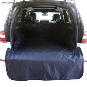3色 犬 ペット 子供 サーフィン スノーボード アウトドア トランク/ラゲッジ/カーゴ用 Sサイズ106.7cm×198cm ドライブシート カーシート カバー 水洗いOK k-n-int 05