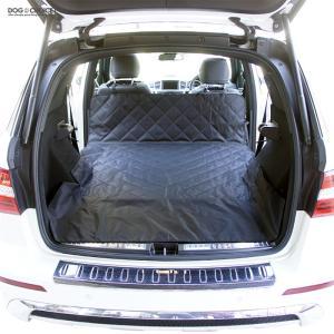 3色 犬 ペット 子供 サーフィン スノーボード アウトドア トランク/ラゲッジ/カーゴ用 Sサイズ106.7cm×198cm ドライブシート カーシート カバー 水洗いOK k-n-int 06