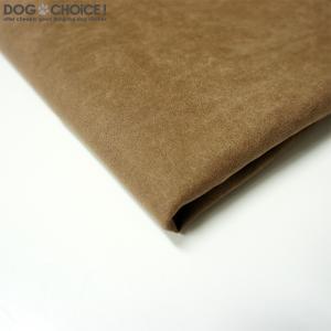 犬 ペット 自動車用 ドア プロテクター ガード 71×56cm 左右2枚セット 表面がセーム革素材なので丈夫で引っ掻き傷にも強い 保護 爪傷 汚れ 防止|k-n-int|08