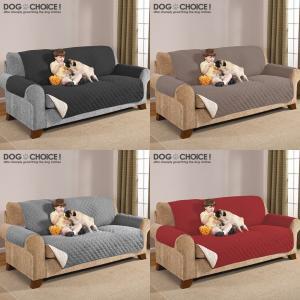 犬 猫 ペット 子供 幼児 赤ちゃん ソファーカバー シート 2人掛け用 116cm×188cm 5カラー ソファ 椅子 カバー 水洗いOK|k-n-int|02