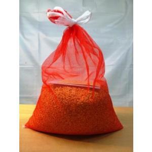 平成30年産「ダイシモチ」もち性はだか麦(もち麦)種子 1kg
