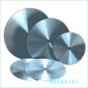 サン・プラスチックチップソー 刃205mm×80P×刃厚1.3mm 205P13|k-nsdpaint