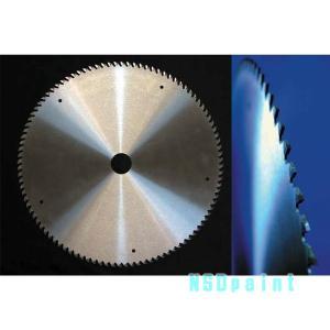 サン・プラスチックチップソー 薄刃255mm×100P×刃厚1.0mm 255P10|k-nsdpaint