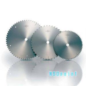 ダイヤモンドチップソー 刃305mm×40P×刃厚3.0mm|k-nsdpaint