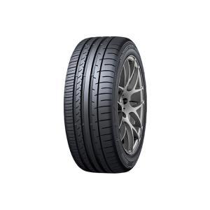 ダンロップ SP SPORT MAXX050 + 235/45R18  235-45-18|k-oneproject