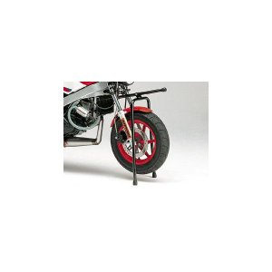 DAYTONA デイトナ ミニバイク用フロントスタンド NSR50/NSF/TZM50R等 38292|k-oneproject