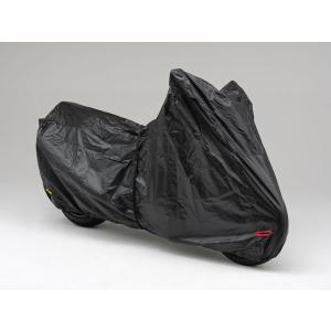 デイトナ ブラックカバー スタンダード2 Mサイズ 97940|k-oneproject