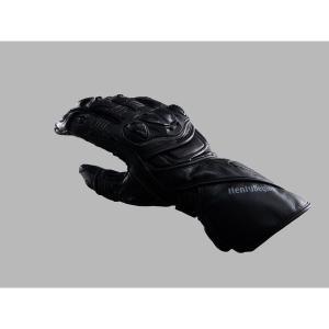 デイトナ HBG-001 スポーツロンググローブI (黒)  XL 79496|k-oneproject