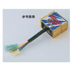 cf.ポッシュ スーパーバトルCDI キット NS-1(〜'94) k-oneproject