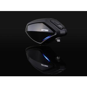 !送料無料!デイトナ DT-01S 1個セット Bluetooth DT01S インカム 98913 DT01|k-oneproject