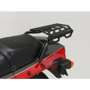デイトナ マルチウイングキャリア GPZ900R/GPZ750R 75467|k-oneproject