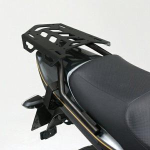 デイトナ ZRX1200DAEG マルチウイングキャリア 75674|k-oneproject