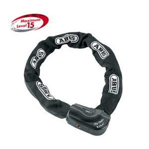 ABUS-アブス- GRANIT City Chain 1060 170 チェーンロック|k-oneproject