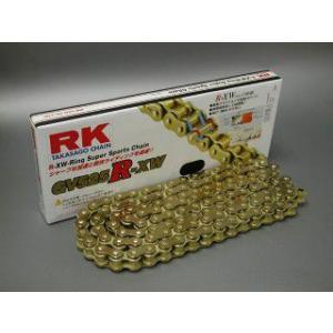 RK EXCEL アールケー エキセル GV525R-XW-120L ゴールド|k-oneproject