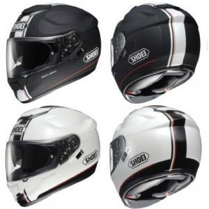 SHOEI ショウエイ GT-Air WANDERER (ジーティー - エアー ワンダラー) フルフェイスヘルメット|k-oneproject