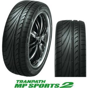 TOYO-トーヨー- トランパス MP SPORTS2 ミニバン・ドレスアップ専用タイヤ 235/35R19 19インチ k-oneproject