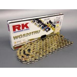 RK EXCEL アールケー エキセル WG520TR-U-120L  WG520TRU-120L|k-oneproject