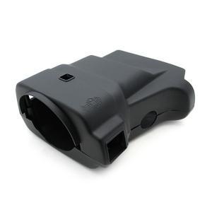ジムニー インテリア ハンドルコラムカバー JA11 3 4 5型 純正部品