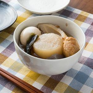 和食器 ドットミニ丼ぶり 13cm 日本製 小鉢 どんぶり 子供食器 麺鉢 ボール ミニ ドットシリ...