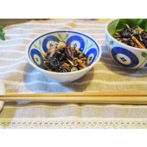 【フローラ】超軽量 ボウル 11cm ボール casual style 洋食器 和食器 北欧風 小鉢 北欧雑貨 シンプル ナチュラル おしゃれ 日本製 美濃焼 k-s-kitchen