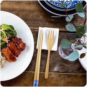 箸置き ※こちらは1個の値段です 小皿にもなる箸置き 7.9cm 醤油小皿 白い食器 Wレスト 高級...