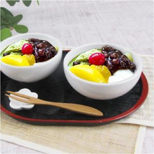 白い食器 ほっこりミニボウルSSS 180cc 日本製 美濃焼 カフェ食器 陶器  和食器 洋食器 アウトレット 小鉢 オシャレ かわいい ポーセリンアート 北欧 k-s-kitchen