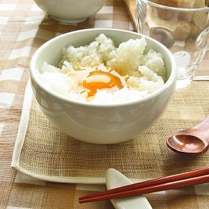 白い食器 ほっこりボウルM 480cc 日本製 美濃焼 カフェ食器 陶器 ミニ丼 和食器 洋食器 アウトレット 中鉢 オシャレ かわいい 北欧 k-s-kitchen