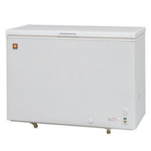 三温度帯冷凍ストッカー RRS-262NF
