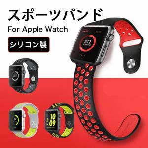 ★「対応機種」 Apple Watch Series 2 Apple Watch Series 3 ...
