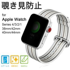 ★「対応機種」 Apple Watch Series Apple Watch Series2 App...