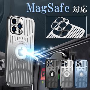 ★「対応機種」 iPhoneXS Max (アイフォンXS Max)、iPhoneXR(アイフォンX...