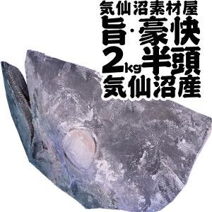 まぐろ 鮪 メバチマグロ 半頭2kg以上×1個  アウトドア キャンプ バーベキュー食材 野外 BB...