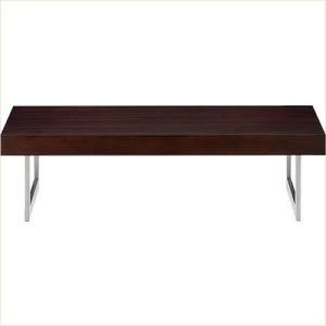 リビングテーブル ローテーブル シンプル モダン センターテーブル AT|k-style